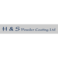 H & S Powder Coating